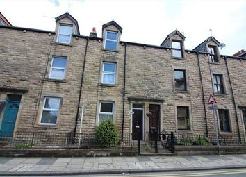 Thumbnail 2 bed property for sale in Prospect Street, Lancaster