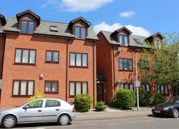 Thumbnail 1 bed flat to rent in Lincoln Court, Newbury