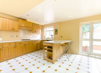 Thumbnail 6 bed detached house to rent in Oakhurst Gardens, Walthamstow