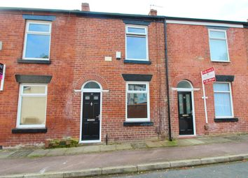 Thumbnail 2 bedroom terraced house to rent in Coop Street, Bolton