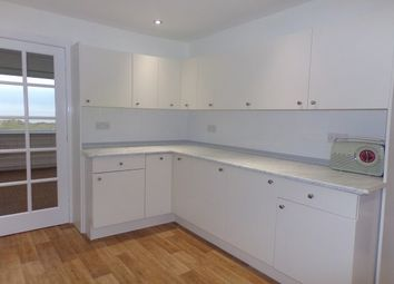 Thumbnail 3 bed flat to rent in Weston Court, Burbo Bank Road South, Blundellsands