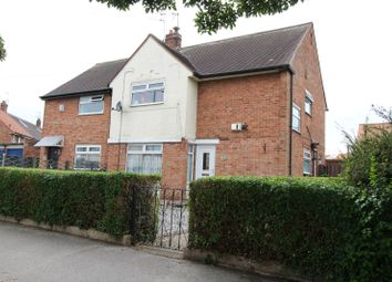 3 bed semi-detached house for sale in Anlaby Park Road South, Hull, East Yorkshire HU4