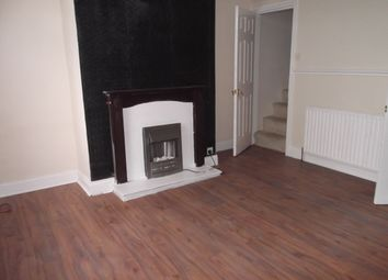 Thumbnail 2 bedroom terraced house to rent in West Park Road, Bradford