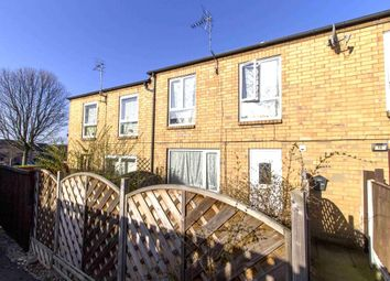 Thumbnail 2 bedroom terraced house for sale in Freedom Court, Sheffield
