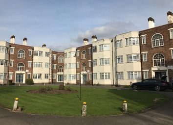 Thumbnail 2 bedroom flat for sale in Barons Court, Church Lane, Kingsbury