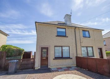 Thumbnail Semi-detached house for sale in Seaview, Berwick-Upon-Tweed