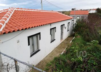 Thumbnail 2 bed detached house for sale in Vila Nova, Praia Da Vitória, Terceira