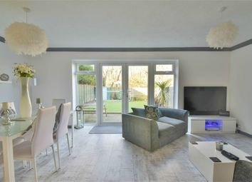 Thumbnail 3 bed semi-detached house for sale in Gwyneth Grove, Bexhill-On-Sea, East Sussex