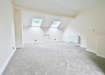 Thumbnail 3 bed terraced house for sale in Chesterfield Road, Dronfield, Derbyshire