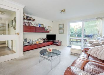 Thumbnail 4 bed detached house for sale in Erica Way, Copthorne, Crawley