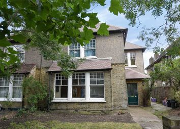 Thumbnail 2 bedroom flat for sale in Mitcham Park, Mitcham, Surrey