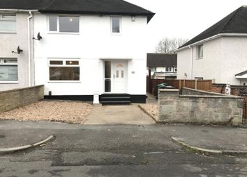 Thumbnail 3 bed end terrace house to rent in 134 Bransdale Road, Nottingham
