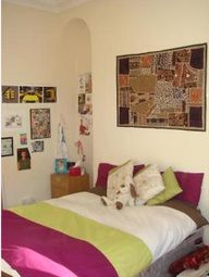 Thumbnail 9 bed shared accommodation to rent in Gore Terrace, Mount Pleasant, Swansea