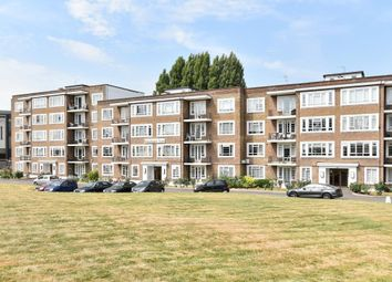 Thumbnail 2 bed flat to rent in Chessington Court, London N3,