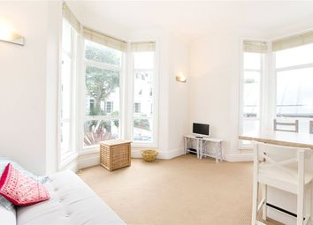 Thumbnail 2 bedroom flat to rent in Earls Court Gardens, Earls Court, London