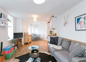 Thumbnail 1 bed flat for sale in 606 Lordship Lane, Wood Green