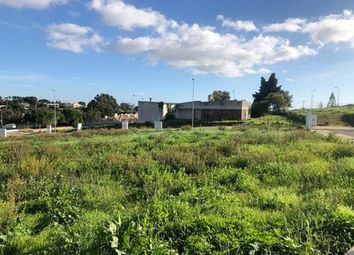 Thumbnail Land for sale in Cascais, Lisbon, Portugal