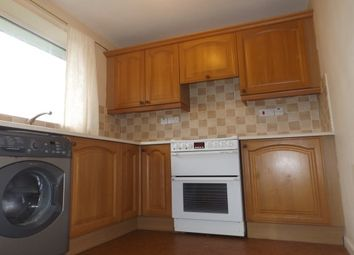 Thumbnail 1 bedroom flat to rent in Fernside Close, Huddersfield