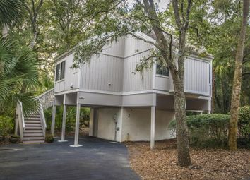 Thumbnail 2 bed villa for sale in Johns Island, South Carolina, United States Of America
