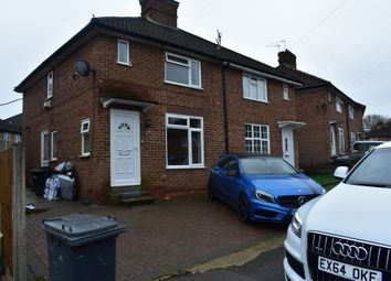 Thumbnail 6 bed semi-detached house to rent in Spearing Road, High Wycombe