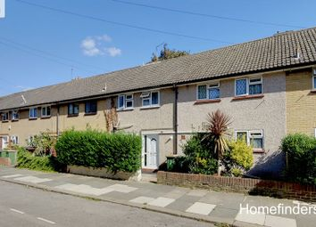 3 bed terraced house for sale in Watson Street, Plaistow E13