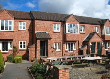 Thumbnail 2 bed property for sale in Applegarth Court, Northallerton