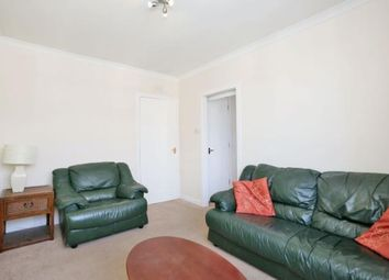 Thumbnail 1 bedroom flat to rent in 31 Ashvale Place, Aberdeen