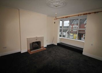 Thumbnail 2 bed flat to rent in Mount Pleasant, Southcrest, Redditch