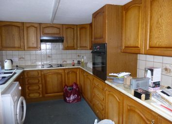 Thumbnail 3 bed terraced house for sale in Lonsdale Street, Burnley