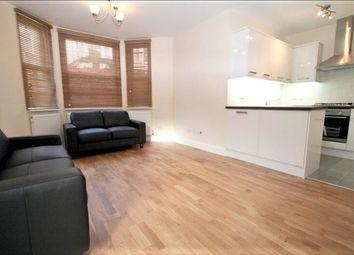 Thumbnail 2 bedroom property to rent in Lammas Park Road, Ealing, London