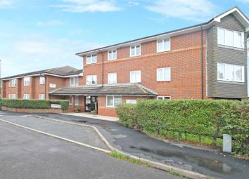 Thumbnail 1 bed flat for sale in St Catherines Court, Irvine Road, Littlehampton
