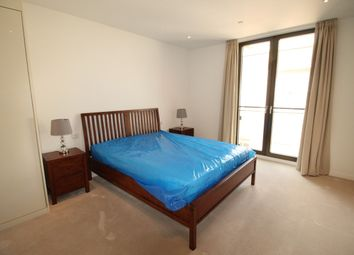 Thumbnail 2 bed flat to rent in The Pavilion, Elephant & Castle