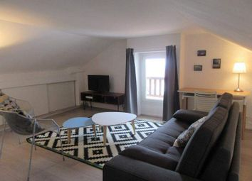 Thumbnail 1 bed apartment for sale in 64200 Biarritz, France