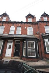 Thumbnail 4 bed shared accommodation to rent in Hessle View, Hyde Park, Leeds