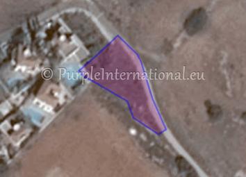 Thumbnail Land for sale in Rasierou, Peyia, Cyprus