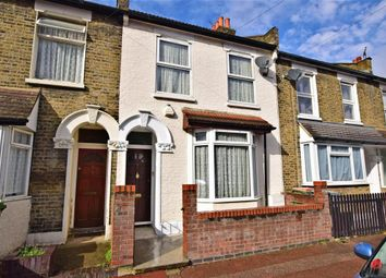 Thumbnail 2 bedroom terraced house for sale in Avenons Road, Plaistow, London