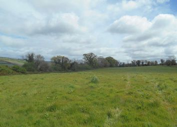 Thumbnail Land for sale in Sapperton South, Lismore, Waterford