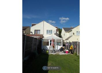 Thumbnail 3 bed semi-detached house to rent in Lythalls Lane, Coventry