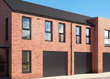 """Thumbnail 2 bed property for sale in """"The Kiln At The Potteries, Allerton Bywater"""" at Goldcrest Road, Allerton Bywater, Castleford"""