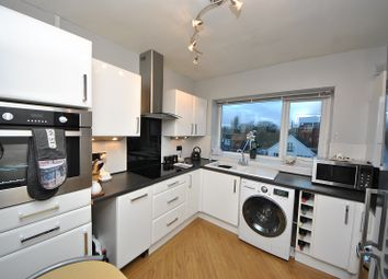 Thumbnail 2 bed flat for sale in Victoria Court, Birkdale, Southport