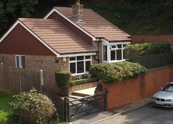 Thumbnail 2 bed bungalow for sale in Squirrel Ridge, Bricklands, Crawley Down, West Sussex