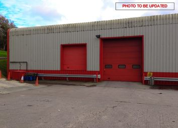 Thumbnail Industrial to let in 22 Aspen Way, Paignton