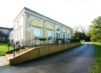 Thumbnail 2 bed flat to rent in Abberton Grange, Layer Road, Abberton, Essex
