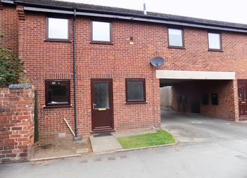 Thumbnail 1 bed flat to rent in Lorne Street, Kidderminster