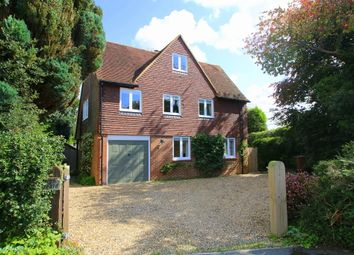 Thumbnail 5 bed detached house for sale in Cherry Orchard, Tenterden