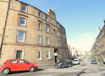 Thumbnail 1 bed flat for sale in 42/15 Stewart Terrace, Gorgie/Dalry, Edinburgh