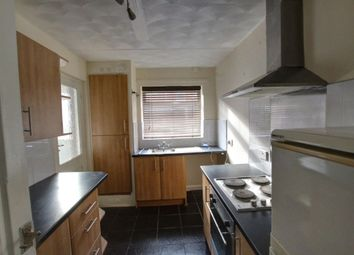 Thumbnail 2 bed property to rent in Bernard Street, Houghton Le Spring
