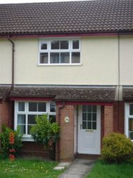 Thumbnail 2 bed property to rent in Alton GU34, Haydock Close - P2858