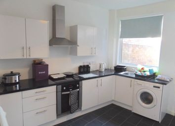 2 bed semi-detached house to rent in Temperance House, Wesley Road, Armley LS12