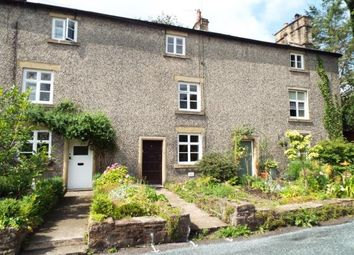 Thumbnail 2 bed terraced house for sale in The Grove, Chipping, Preston, Lancashire